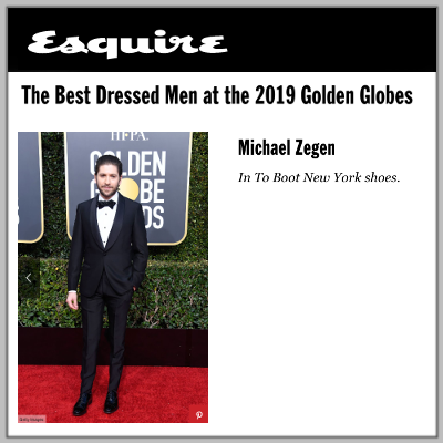 To Boot New York_Esquire_Michael Zegen.png