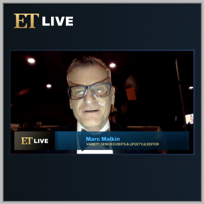Variety_Entertainment Tonight_ET LIVE.png