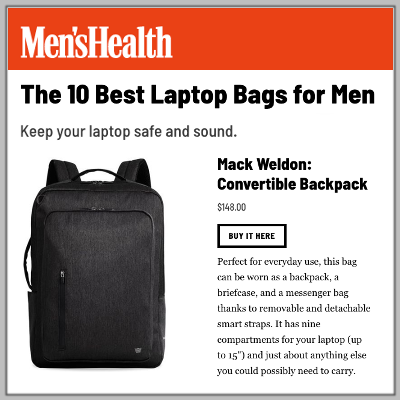 Mack Weldon_Mens Health_Laptop Bags.png
