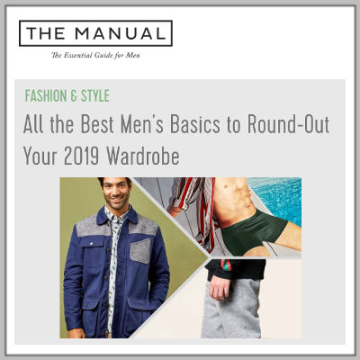 Mack Weldon_The Manual_Basics Wardrobe.png