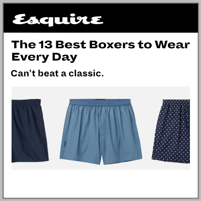 Mack Weldon_Esquire_Best Boxers.png