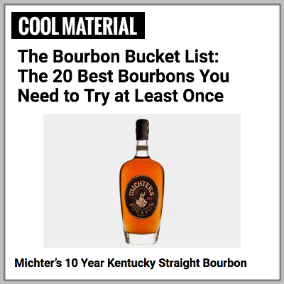Michters Distillery_Cool Material.png