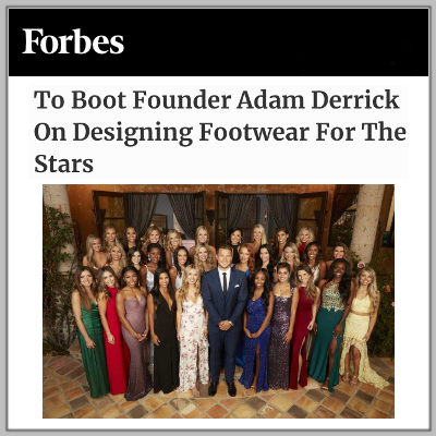 To Boot New York_Forbes_Stars.png