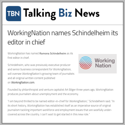 WorkingNation_Talking Biz News.png