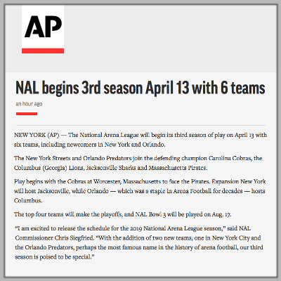 National Arena League_Associated Press.png