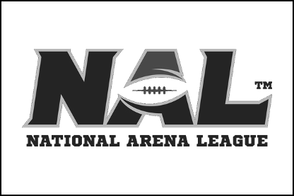 National Arena League