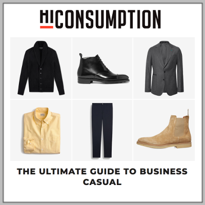 To Boot New York_HiConsumption_Casual Basics.png