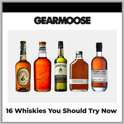Michters Distillery_GearMoose.png