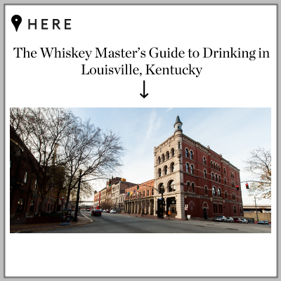 Michters Distillery_Here.png