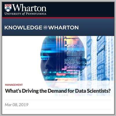 WorkingNation_Knowledge at Wharton_Data Summit.png
