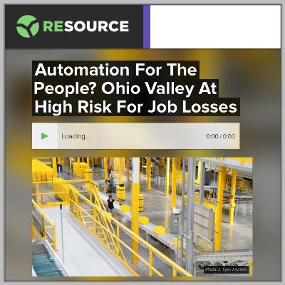 WorkingNation_Ohio Valley Resource.png