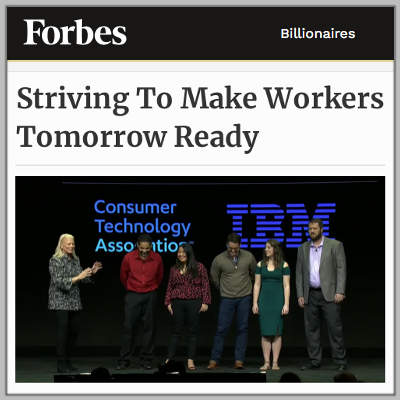 WorkingNation_Forbes_Tomorrow Ready.png
