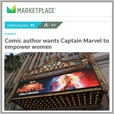 Variety_Marketplace Radio_Captain Marvel.png