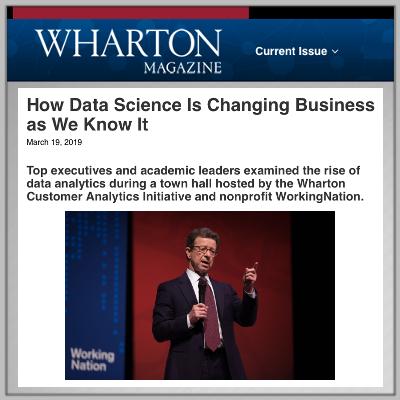 WorkingNation_Wharton Magazine_Data Summit.png