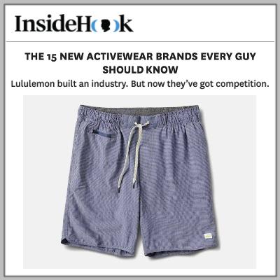 Vuori_InsideHook_Activewear Brands.png