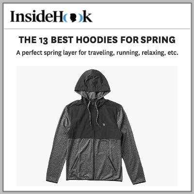 Vuori_InsideHook_Hoodies.png