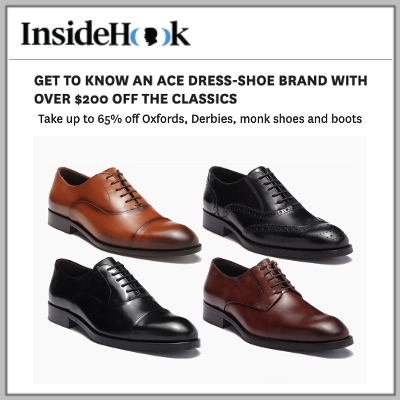 To Boot New York_Ace Dress Shoe Brands.png