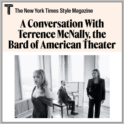To Boot New York_New York Times Magazine.png