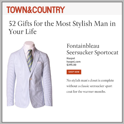 Haspel_Town and COuntry_Fountainbleau.png
