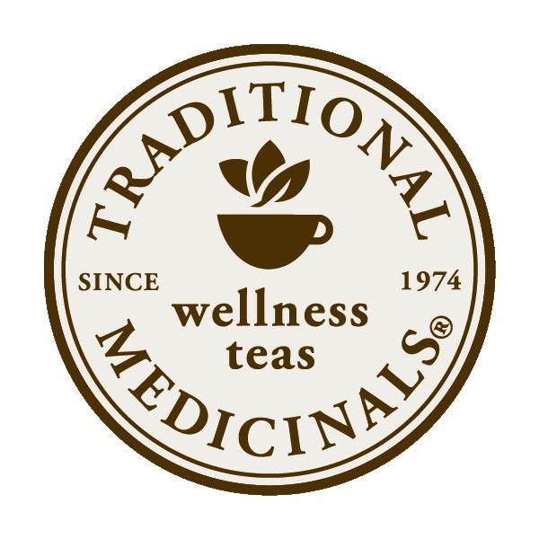 TraditionalMedicinals.png