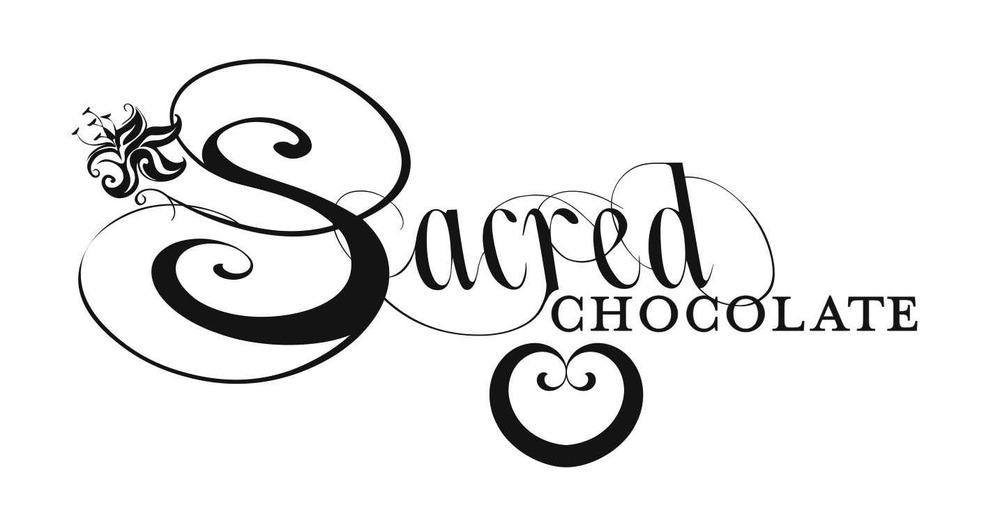 SacredChocolate.jpg