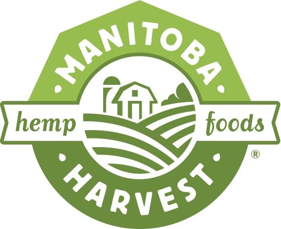ManitobaHarvest.jpg