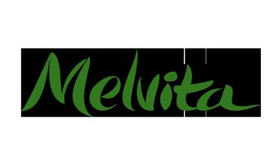 Melvita.png