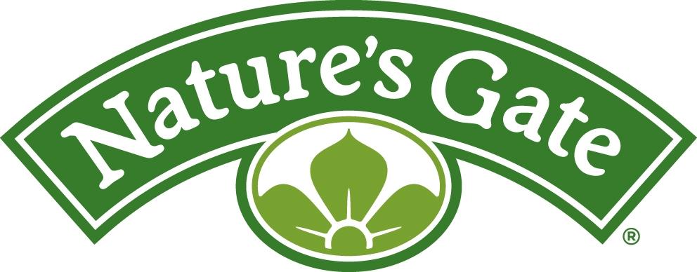 NaturesGate.jpg