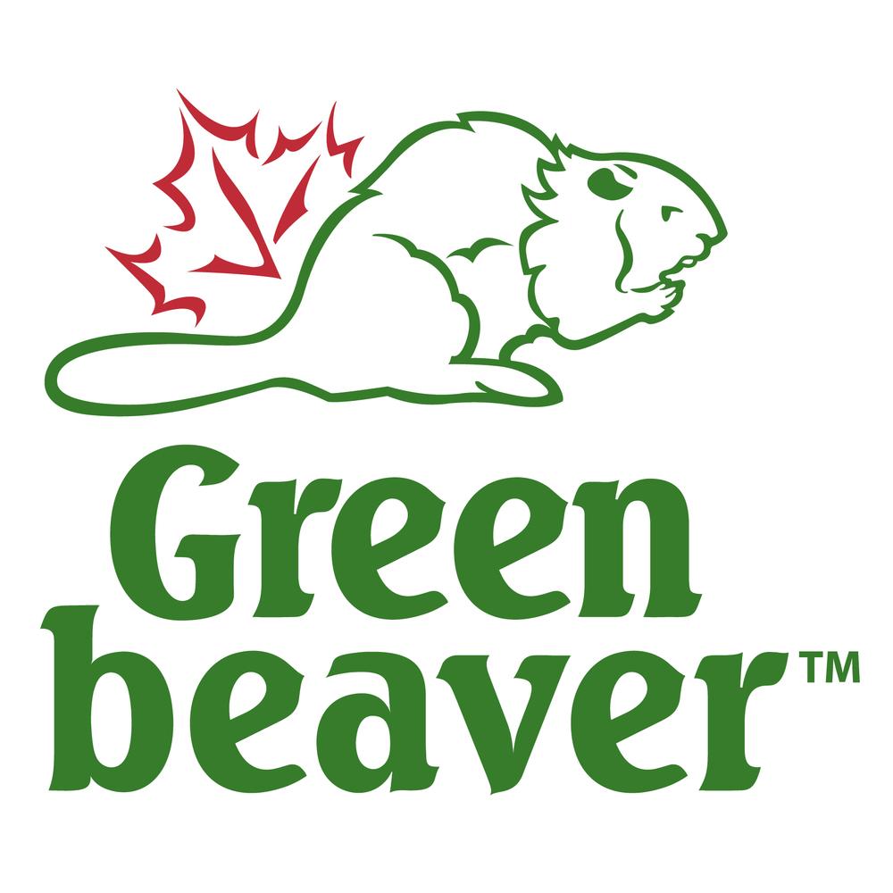 GreenBeaver.jpg