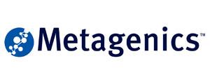 Metagenics.jpg
