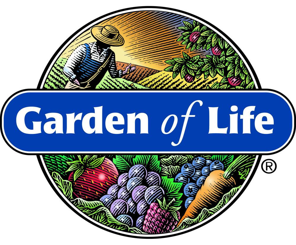 GardenOfLife.jpg