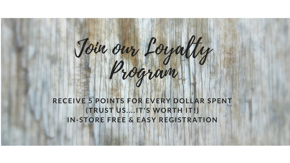 Join our Loyalty Program e.png