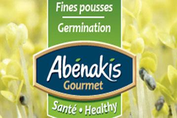 abenakis-sprouts.jpg