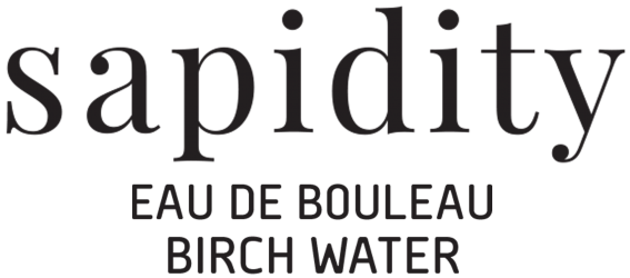 cropped-Sapidity-Logo-bl.png