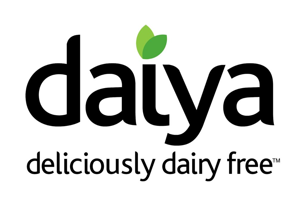 daiya_logo_RGB.jpg