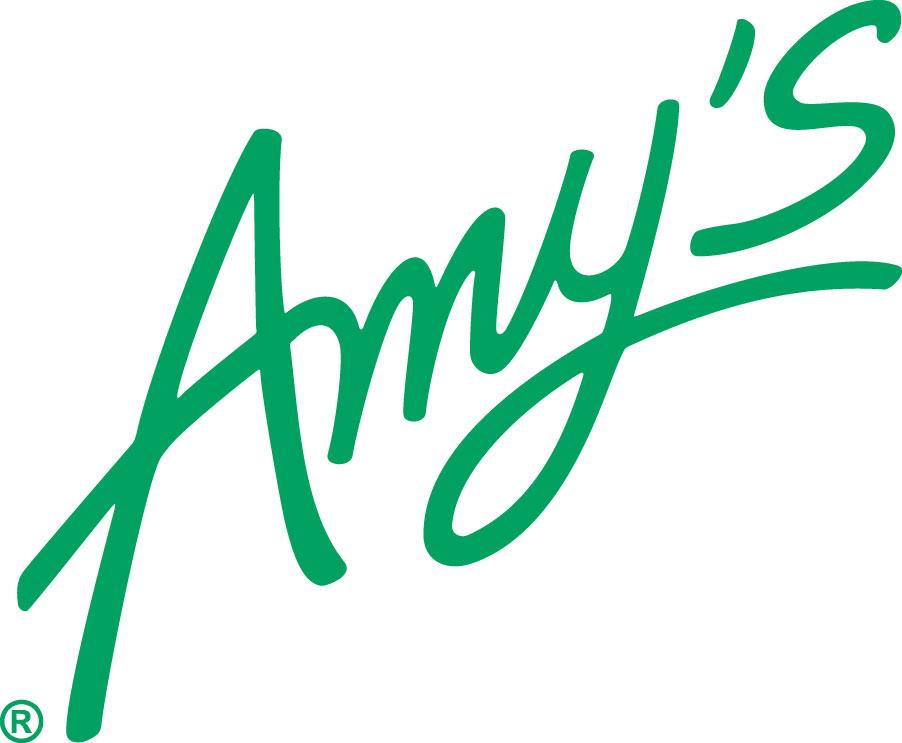 amys.jpg