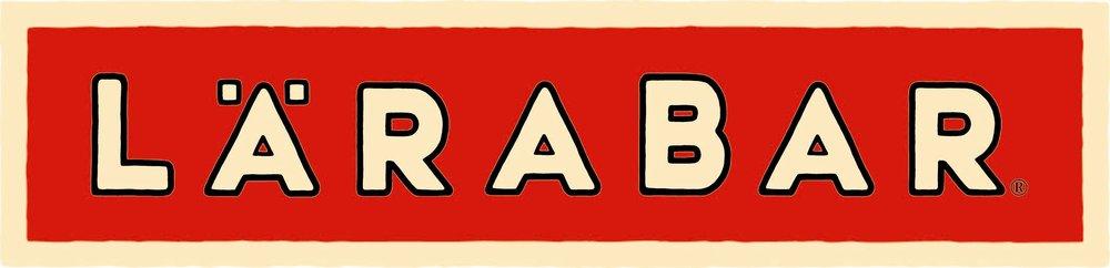 larabar-logo1.jpg