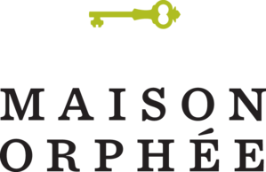 Maison-Orphee_300x.png
