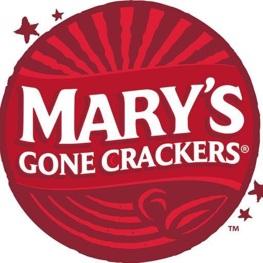 Marys-logo.jpeg