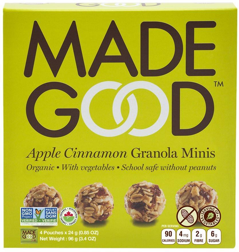 mg-product-granola-mini-apple-12_580x@2x.jpg