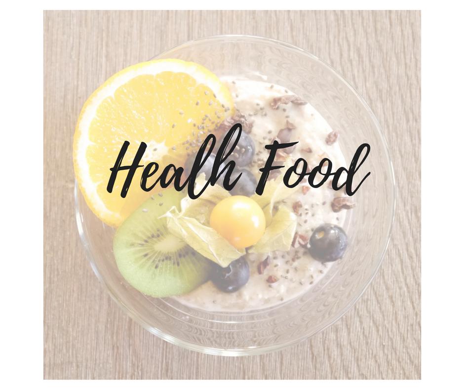 health food e.png