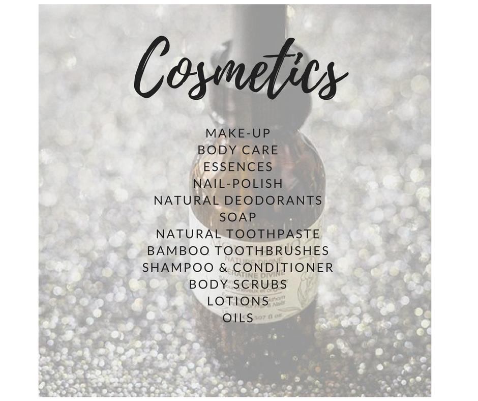 cosmetics e.png