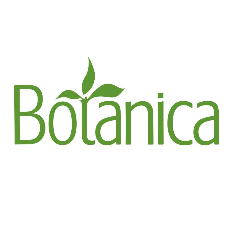 botanica-logo-fb.png