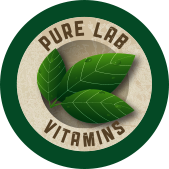 pure-lab-content-logo.png