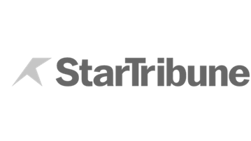 Star_tribune_Grayscale.png