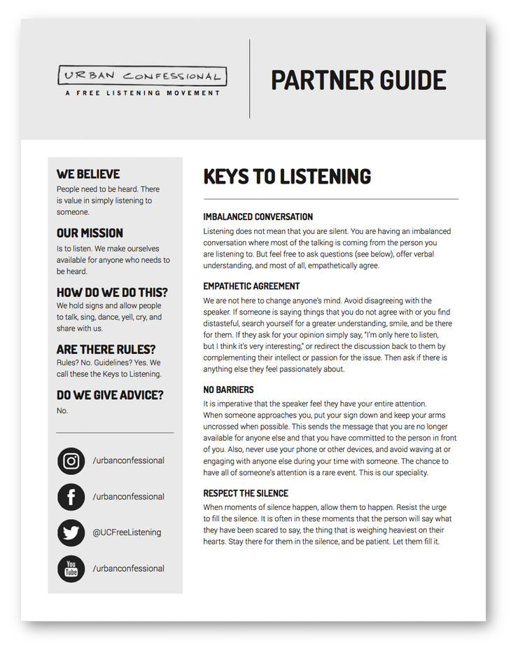 Free-Listening-Day-partner-guide.png
