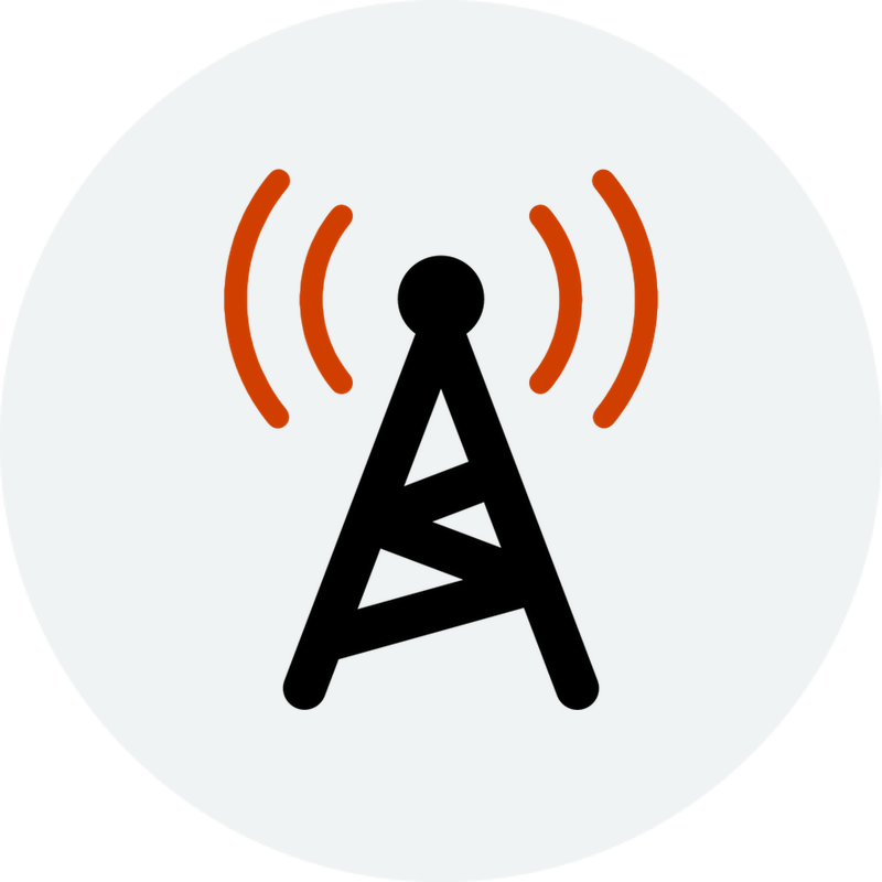 donate icon radio 3.png