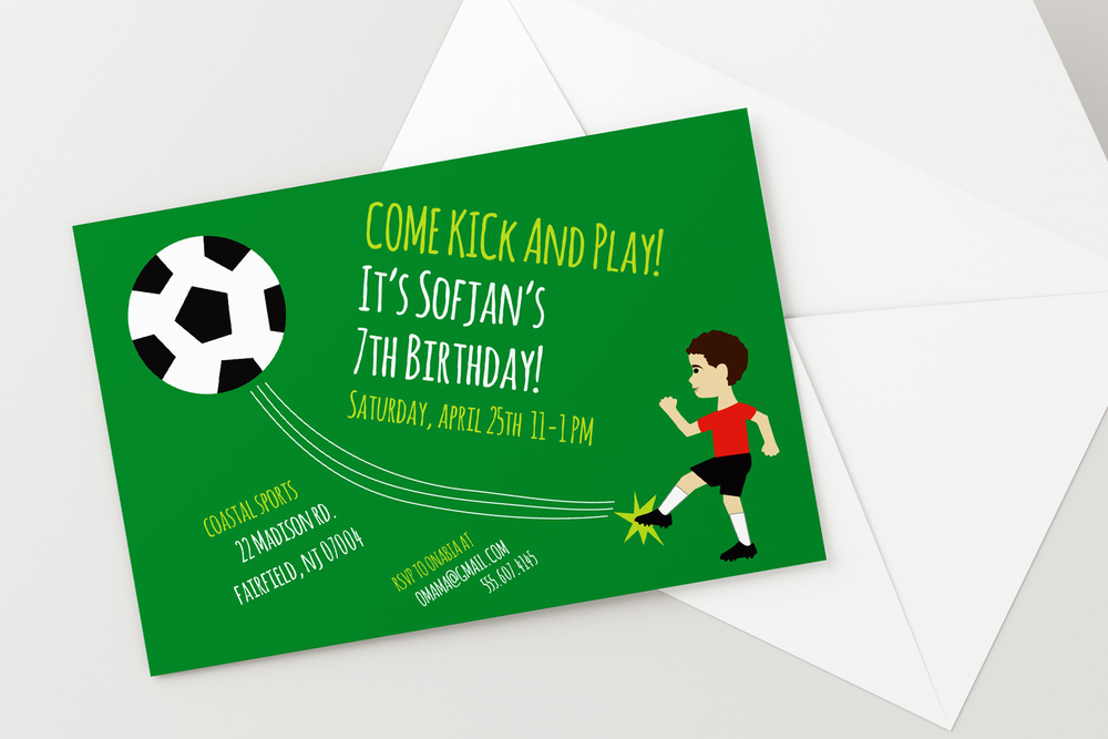 invites_soccer.jpg