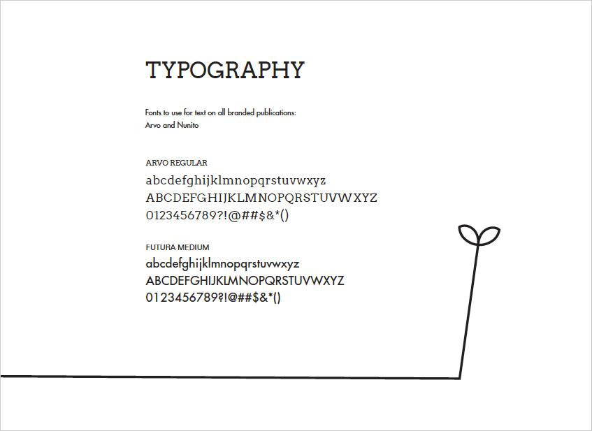 dh_fonts.jpg