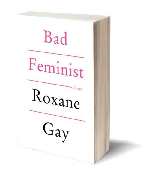 badfeminist.png